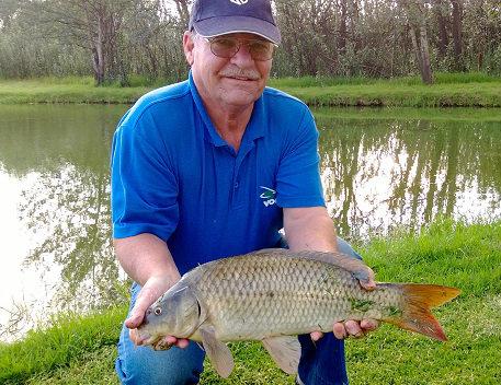 Ben Schoeman Trout Hunters1
